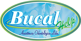 Bucal Help